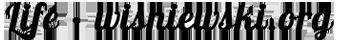 Logo_lifeblog